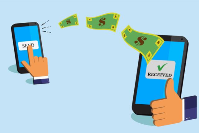 住信SBIネット銀行は入出金にかなり使える