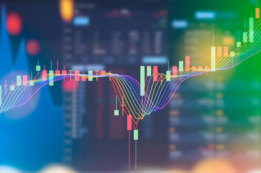 20年ビットコイン価格高騰 17年の仮想通貨バブルとの違いとは? | COIN OTAKU(コインオタク)