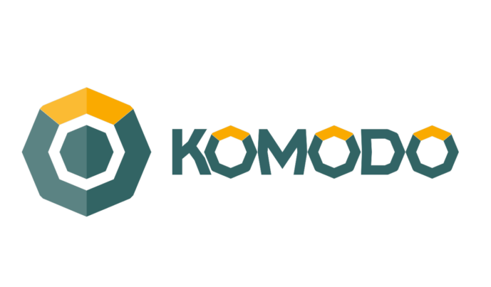 komodoとは